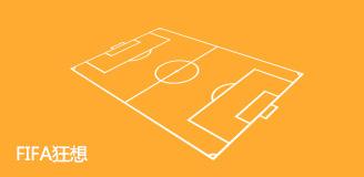 FIFA WORLD CUP狂想-易试互动出品