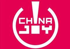 CHINAJOY实地探索,和小易一起感受不一样的freestyle!